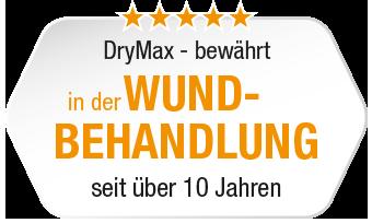 DryMax Saugkompressen