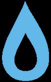 Veriforte med Wundspüllösung Logo
