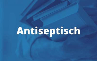 Antiseptisch