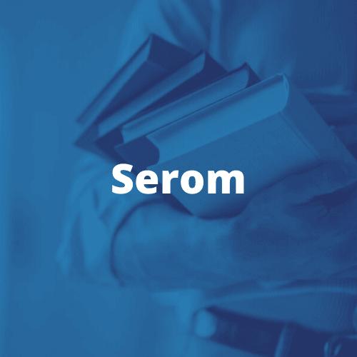 Serom